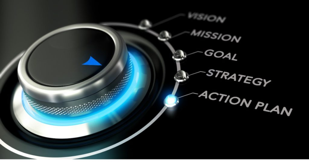 2019 Technology Action Plan for Hoteliers