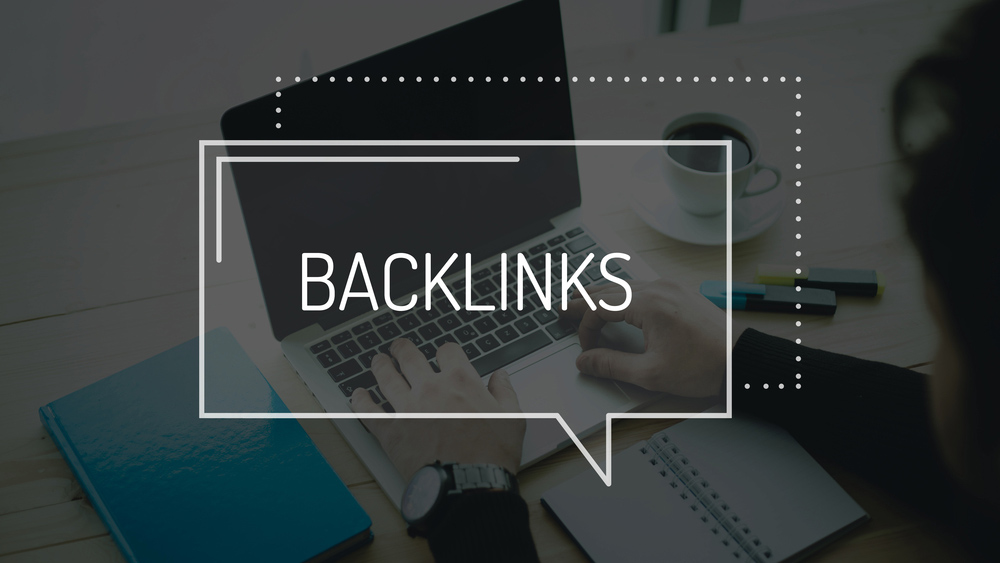 Why Backlinks Are Important for Hotel SEO