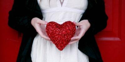Get Lots of Love This Valentine's With These 5 Campaign Tips
