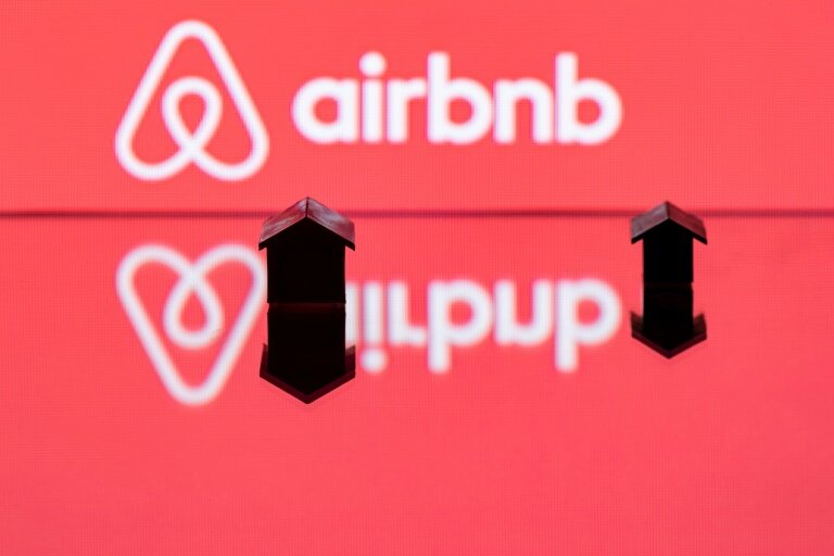 Airbnb To Buy HotelTonight As It Pushes Deeper Into Hotel Booking
