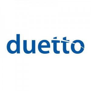 Duetto Revenue Solutions Engineer EMEA