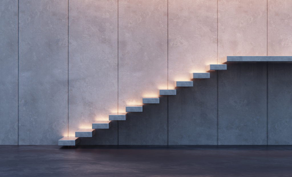 """Sales """"Steps"""" and """"Funnels"""" Are So 1990's; What It Takes for Hotel Sales Success 2019"""