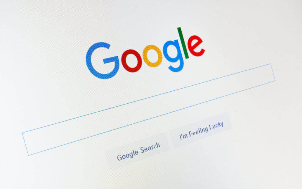 5 Things I Learned About the Future of Search from Google Marketing