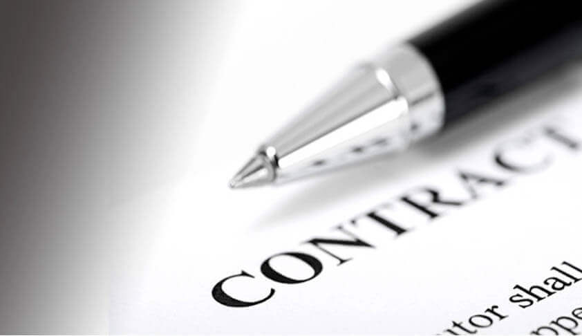 Review Your OTA Contracts and Start to Take Back Control