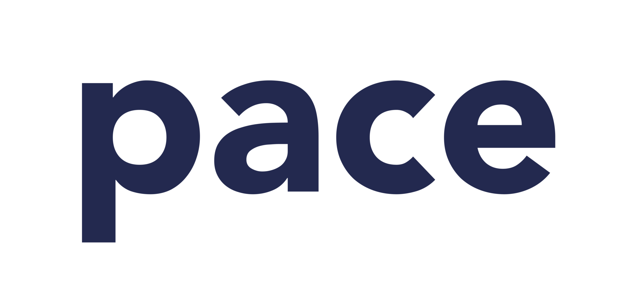 Pace - Who Are We? Interview with Jens Munch