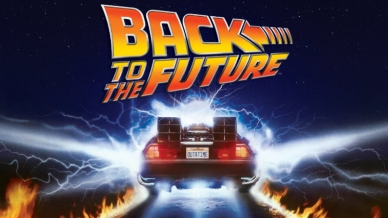 September: Back to The Future of Your Revenue Strategy