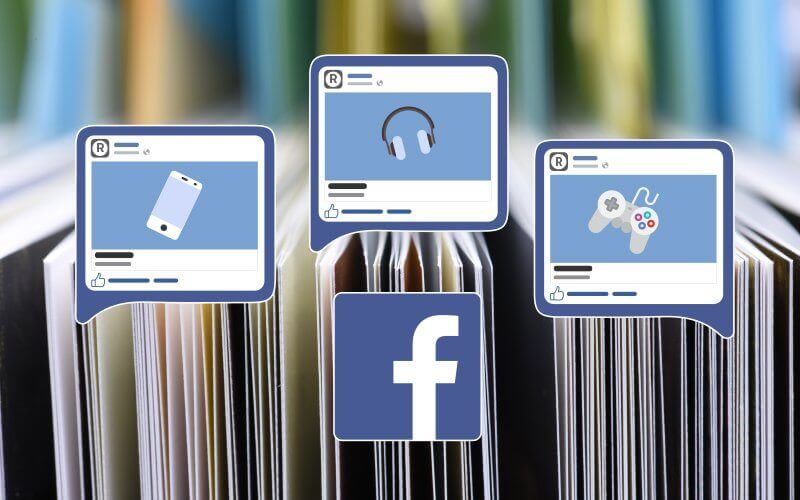 How to Use a Facebook Catalog for Hotels
